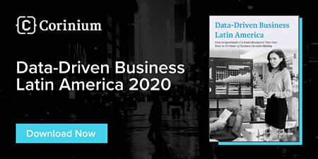 CDAO LatAm 2020 - Insights Report