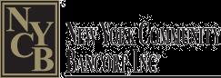 NYC Bancorp