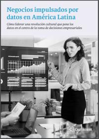 CDAO LatAm 2020 report