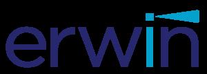 Erwin Logo