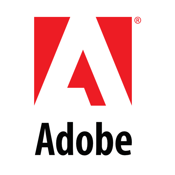 adobe_logo_standard_reversed_ai (3)