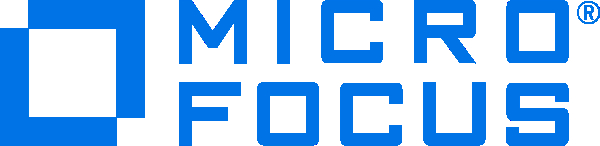 mf_logo_blue